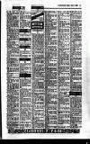 Evening Herald (Dublin) Monday 03 April 1989 Page 33