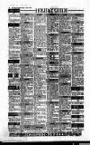 Evening Herald (Dublin) Monday 03 April 1989 Page 34