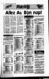 Evening Herald (Dublin) Monday 03 April 1989 Page 36