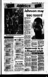 Evening Herald (Dublin) Monday 03 April 1989 Page 37