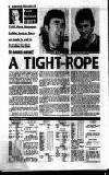 Evening Herald (Dublin) Monday 03 April 1989 Page 38