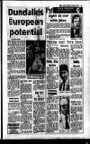 Evening Herald (Dublin) Monday 03 April 1989 Page 39