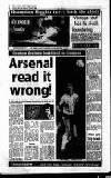 Evening Herald (Dublin) Monday 03 April 1989 Page 40