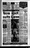 Evening Herald (Dublin) Monday 03 April 1989 Page 41