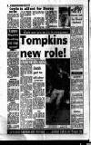 Evening Herald (Dublin) Monday 03 April 1989 Page 42