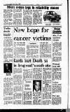 Evening Herald (Dublin) Friday 02 June 1989 Page 2