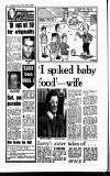Evening Herald (Dublin) Friday 02 June 1989 Page 4