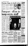 Evening Herald (Dublin) Friday 02 June 1989 Page 6