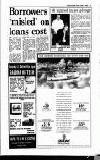 Evening Herald (Dublin) Friday 02 June 1989 Page 7