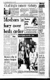 Evening Herald (Dublin) Friday 02 June 1989 Page 8