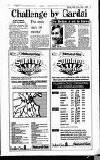 Evening Herald (Dublin) Friday 02 June 1989 Page 9