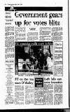 Evening Herald (Dublin) Friday 02 June 1989 Page 10