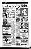 Evening Herald (Dublin) Friday 02 June 1989 Page 11