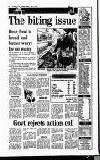 Evening Herald (Dublin) Friday 02 June 1989 Page 12