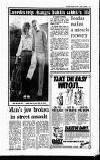 Evening Herald (Dublin) Friday 02 June 1989 Page 13