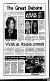 Evening Herald (Dublin) Friday 02 June 1989 Page 14