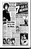 Evening Herald (Dublin) Friday 02 June 1989 Page 15