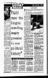 Evening Herald (Dublin) Friday 02 June 1989 Page 16