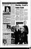 Evening Herald (Dublin) Friday 02 June 1989 Page 17