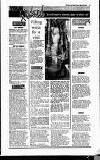Evening Herald (Dublin) Friday 02 June 1989 Page 19