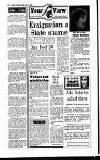 Evening Herald (Dublin) Friday 02 June 1989 Page 20