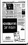 Evening Herald (Dublin) Friday 02 June 1989 Page 21