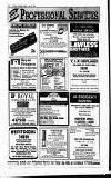 Evening Herald (Dublin) Friday 02 June 1989 Page 24