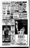 Evening Herald (Dublin) Friday 02 June 1989 Page 26