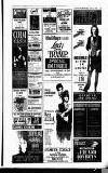 Evening Herald (Dublin) Friday 02 June 1989 Page 27