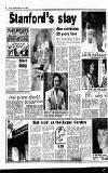 Evening Herald (Dublin) Friday 02 June 1989 Page 28