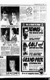 Evening Herald (Dublin) Friday 02 June 1989 Page 29
