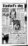 Evening Herald (Dublin) Friday 02 June 1989 Page 30