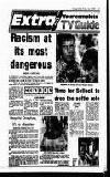 Evening Herald (Dublin) Friday 02 June 1989 Page 31