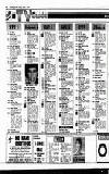 Evening Herald (Dublin) Friday 02 June 1989 Page 32