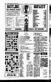 Evening Herald (Dublin) Friday 02 June 1989 Page 34