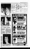 Evening Herald (Dublin) Friday 02 June 1989 Page 35