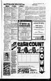 Evening Herald (Dublin) Friday 02 June 1989 Page 37