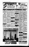 Evening Herald (Dublin) Friday 02 June 1989 Page 38