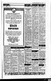 Evening Herald (Dublin) Friday 02 June 1989 Page 39