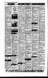 Evening Herald (Dublin) Friday 02 June 1989 Page 40