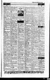 Evening Herald (Dublin) Friday 02 June 1989 Page 41