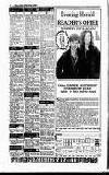 Evening Herald (Dublin) Friday 02 June 1989 Page 42