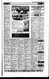 Evening Herald (Dublin) Friday 02 June 1989 Page 43