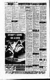 Evening Herald (Dublin) Friday 02 June 1989 Page 44