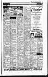 Evening Herald (Dublin) Friday 02 June 1989 Page 45