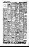 Evening Herald (Dublin) Friday 02 June 1989 Page 46