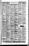 Evening Herald (Dublin) Friday 02 June 1989 Page 47