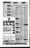 Evening Herald (Dublin) Friday 02 June 1989 Page 48