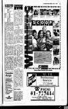 Evening Herald (Dublin) Friday 02 June 1989 Page 49