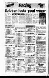 Evening Herald (Dublin) Friday 02 June 1989 Page 50